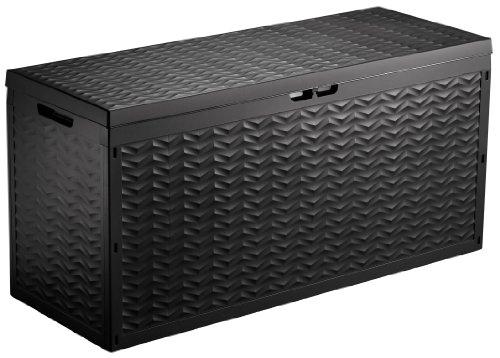 auflagenbox kissenbox gartenbox - Auflagenbox Kissenbox Gartenbox